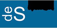 Sportcafé de Sypel Logo